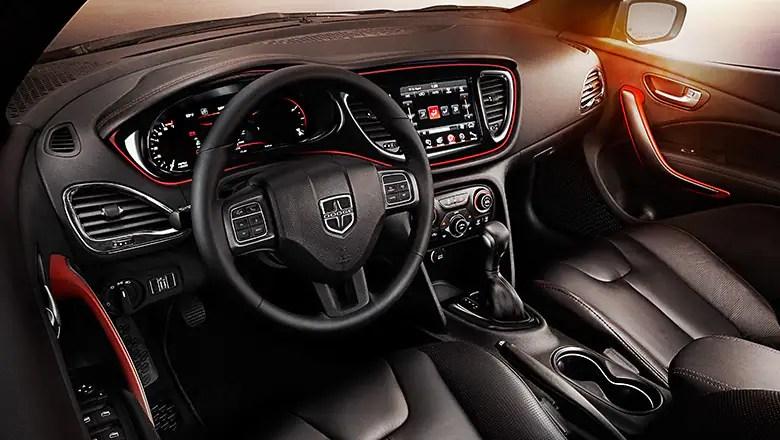 Dodge dart interior accessories 2017 - 2017 dodge charger interior accessories ...