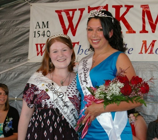 Extended Deadline for Fairest of the Fair Applications