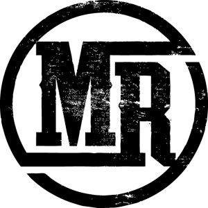 Michael Ray Logo