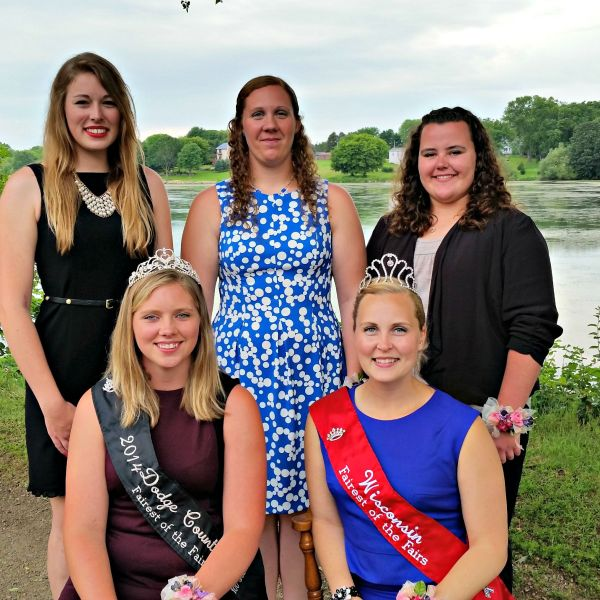 Fairest of the Fair applications due June 10