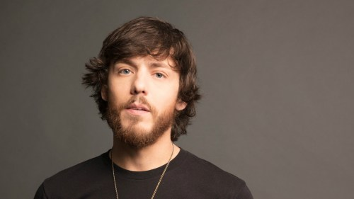 Chris Janson tour Dodge County Fair Wisconsin