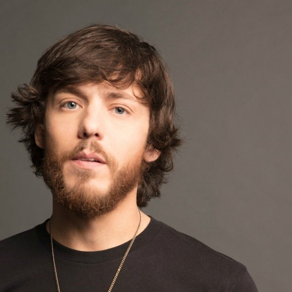 Chris Janson to perform at Dodge County Fair