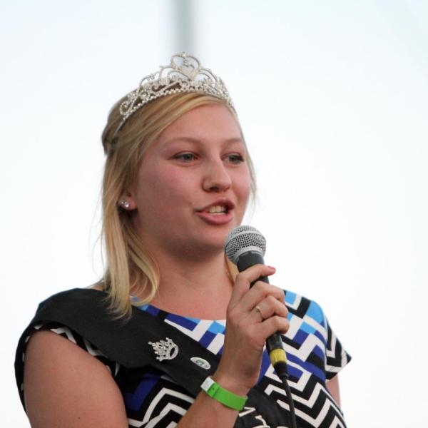 Applications open for Dodge County Fairest of the Fair