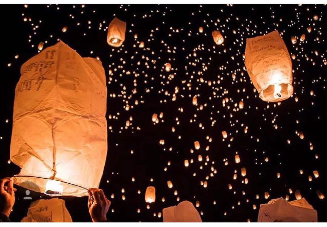 The Lights Fest Dodge County Fairgrounds