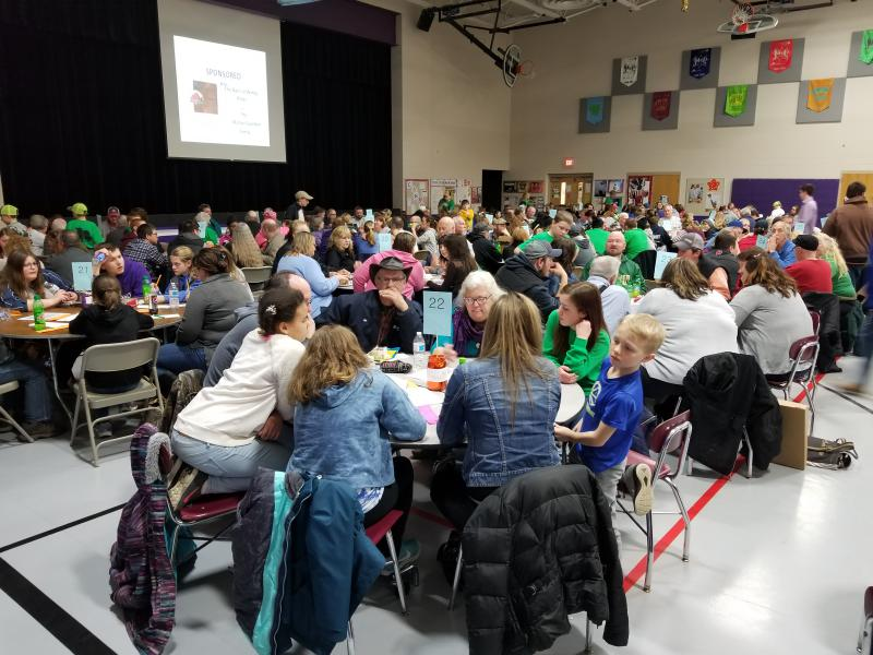 Trivia Night Fundraiser 20190316_194130