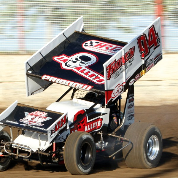 [cancelled] IRA Outlaw 410, MSA 360 Sprint Cars and Modifieds
