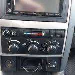 Double Din Radio Won T Fit Dodge Durango Forum