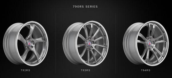 hre-tires.jpg
