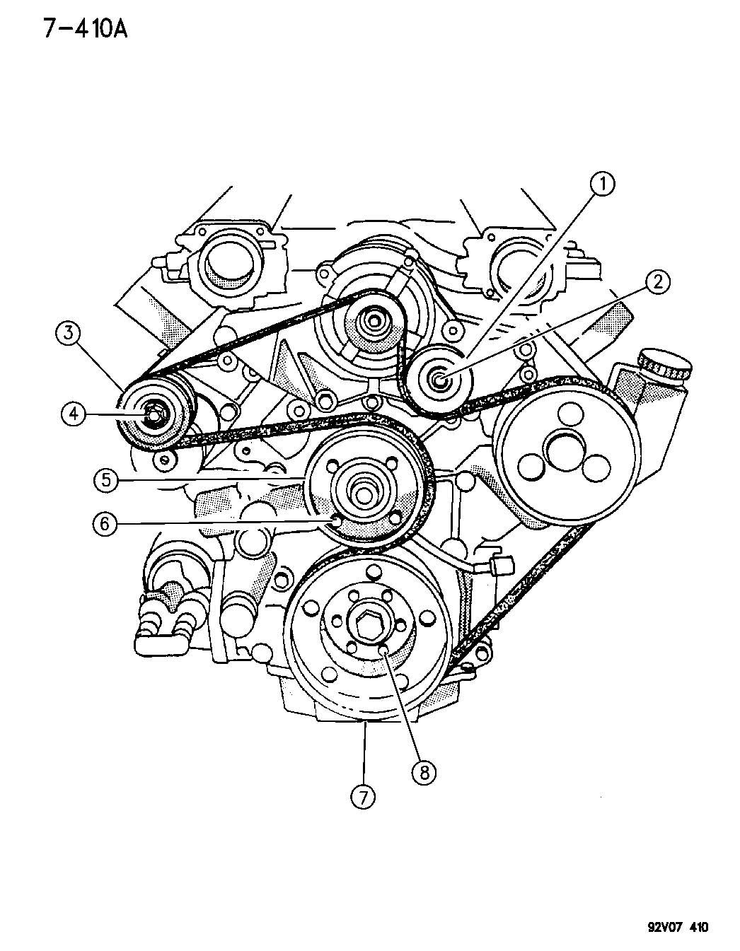 V8 triton engine diagram likewise 2yofu find 1994 chevrolet factory electrical wiring diagrams as well dodge
