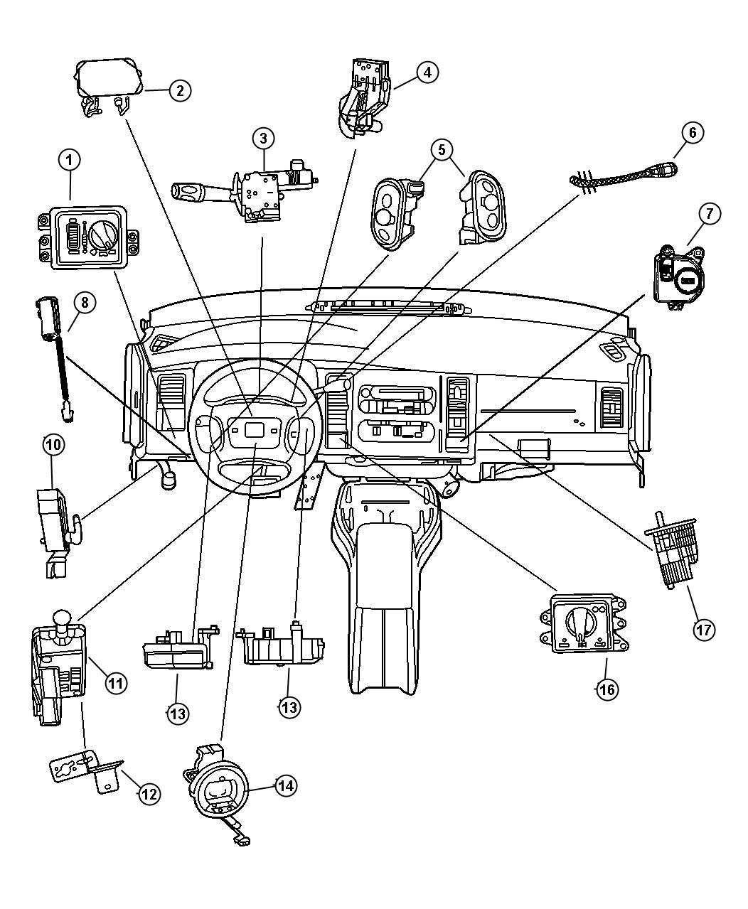 tags: #1994 bmw 325i parts#bmw 325i custom#bmw 325i e90#blue 1994 bmw 325is#1994  bmw 325i intake manifold#e36 bmw 325i cooling water#1994 bmw 325is