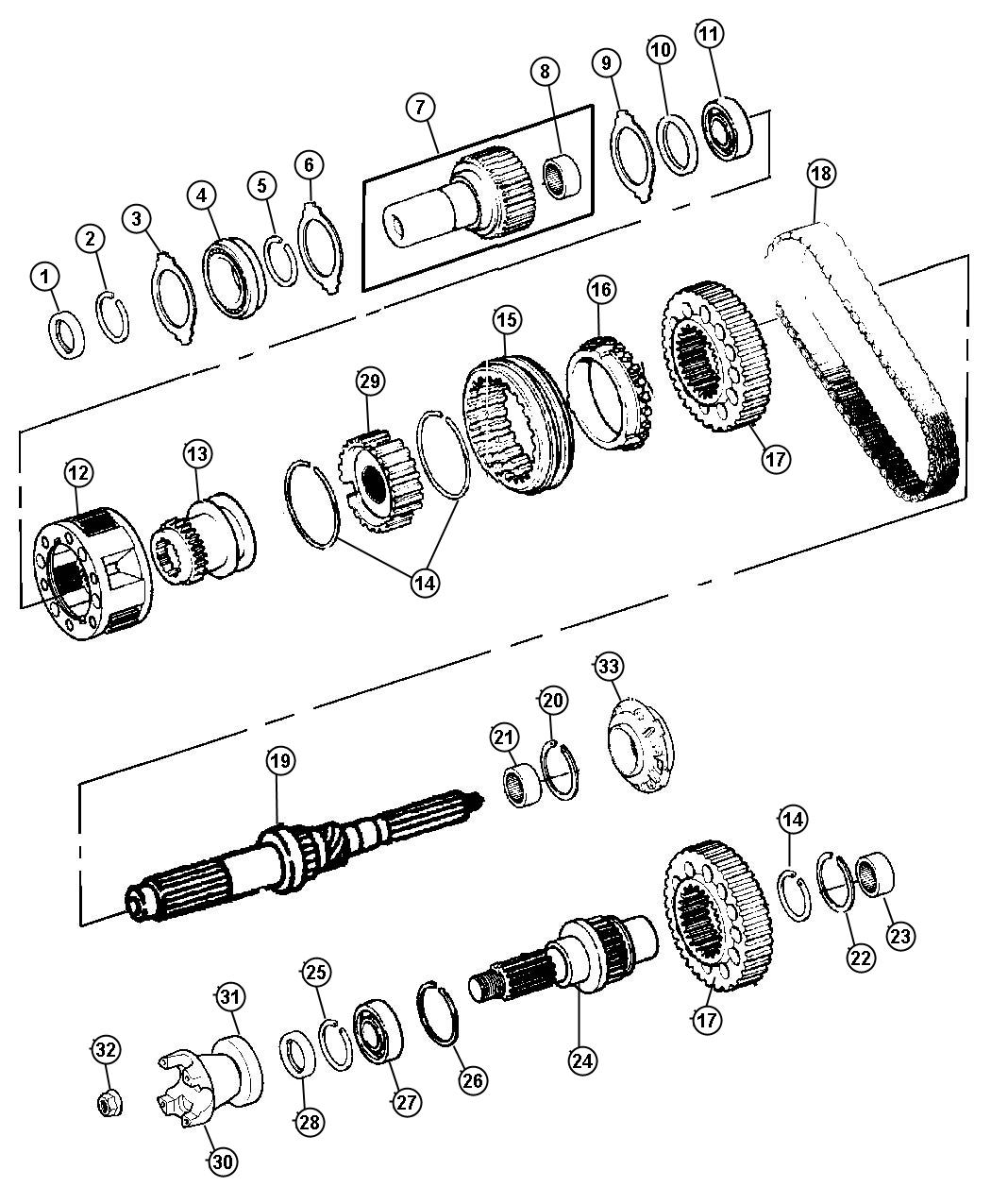 International Fuel Injector Parts Diagrams - List of Wiring ... on chrysler 300 compressor, chrysler 300m wiring diagram, chrysler 300 parts list, chrysler 300 fuse location, chrysler 300 carburetor, chrysler 300 dash removal, chrysler 300 timing marks, chrysler town and country wiring-diagram, chrysler pacifica wiring-diagram, chrysler 300 lower control arm replacement, chrysler 300 sensor, chrysler aspen wiring diagram, chrysler 300 torque specs, chrysler 300 ignition coil, chrysler 200 wiring diagram, chrysler concorde wiring-diagram, chrysler 300 lighting, chrysler 300 system, chrysler 300 ignition switch, chrysler crossfire wiring diagram,