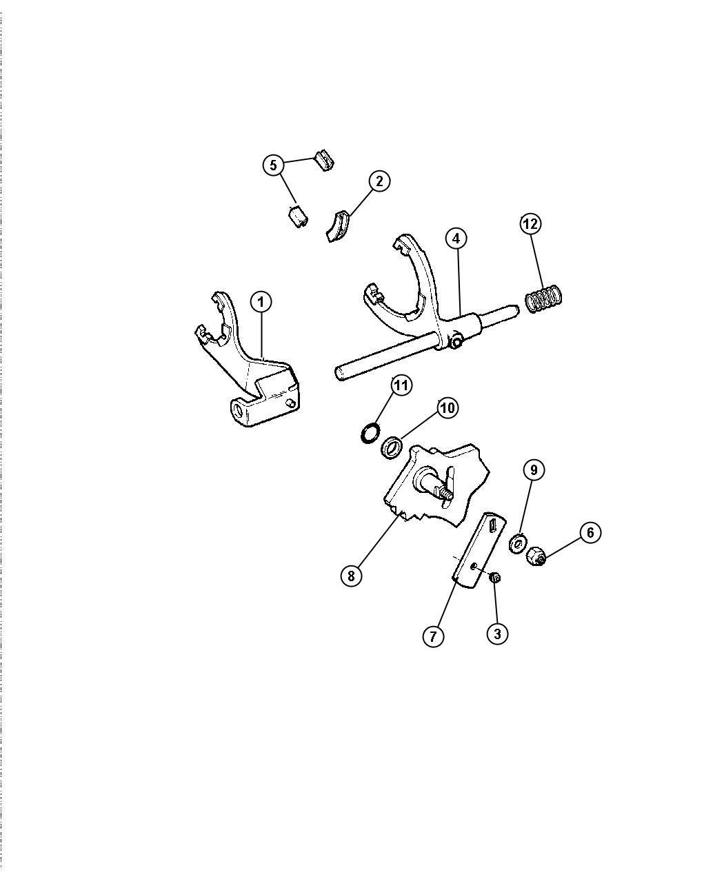 Dorman Steering Shaft | Wiring Diagram Database
