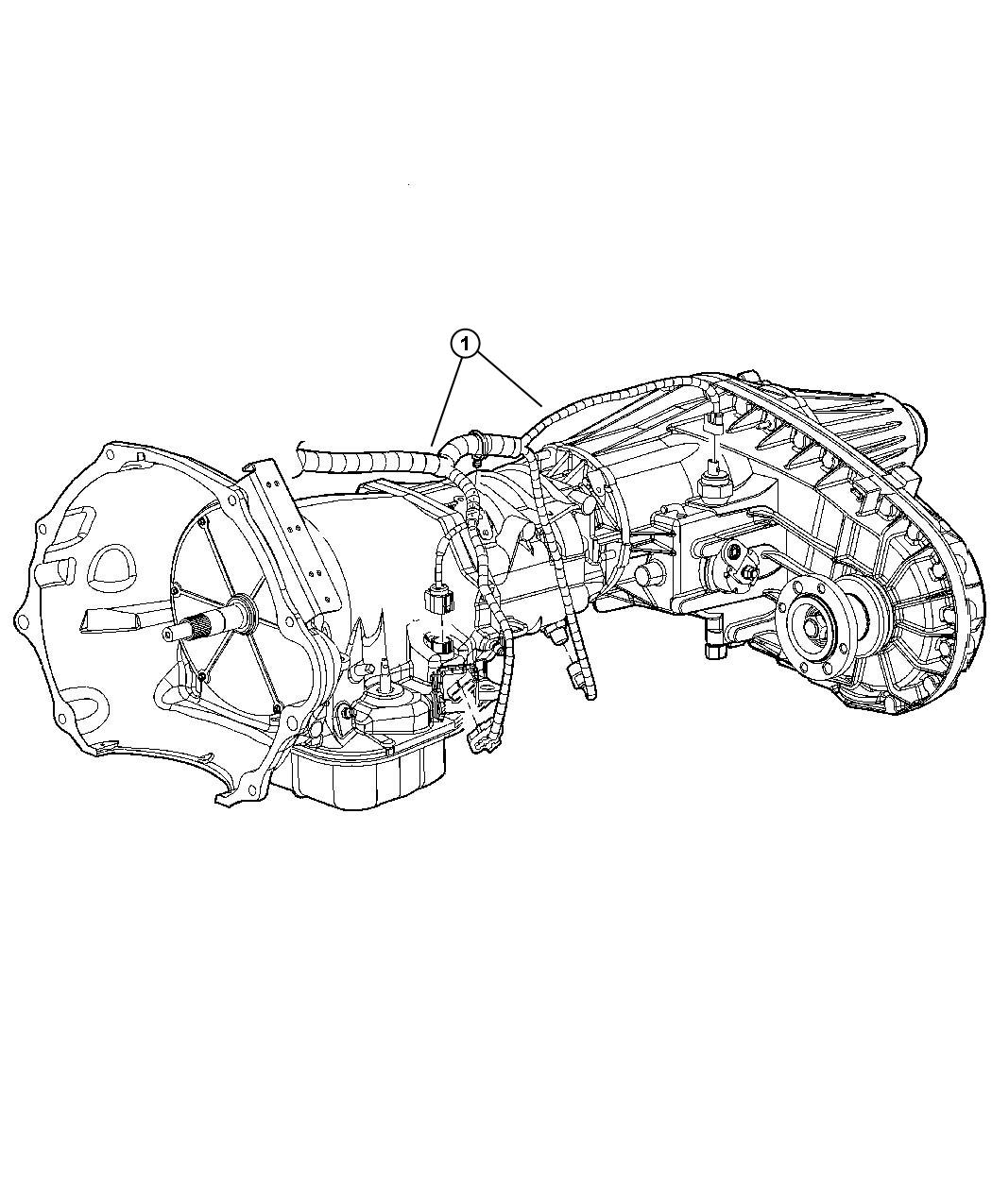 tags: #dodge dakota transmission problems#92 dodge transmission diagram# dodge dakota transmission diagram#dodge caravan transmission diagram#dodge  automatic