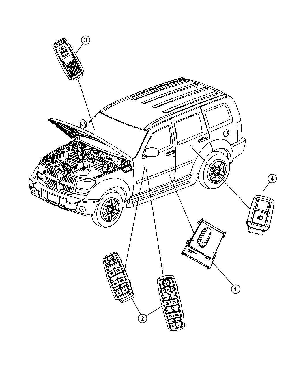 tags: #1990 chevy silverado wiring diagram#1990 chevy suburban wiring  diagram#ford 3g alternator wiring diagram#1990 chevy blazer wiring diagram#1994  chevy