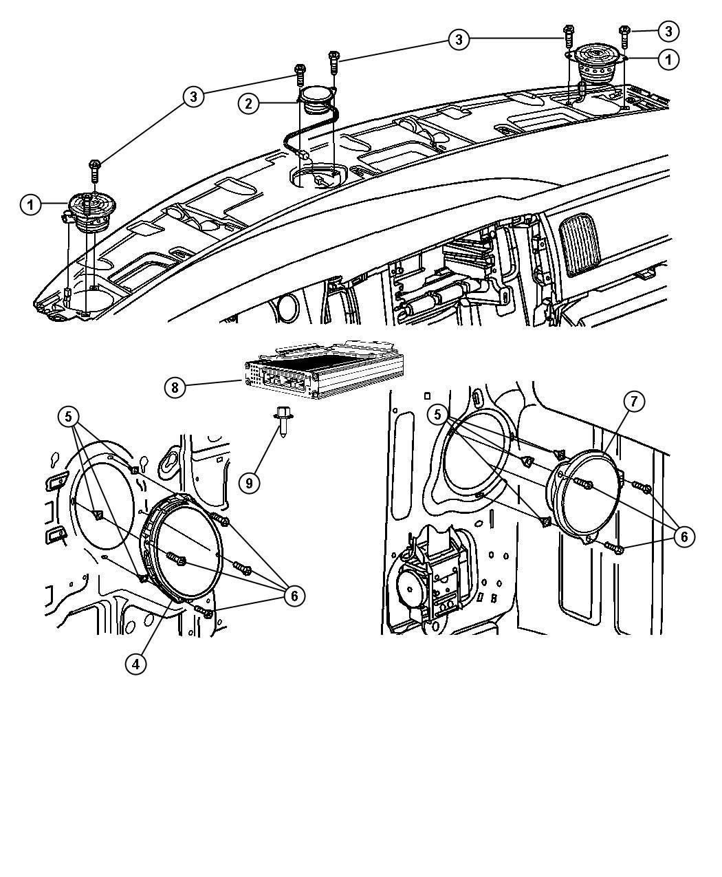 tags: #2008 toyota tundra wiring diagram#2008 gmc sierra wiring diagram#2008  ford focus wiring diagram#2008 jeep wrangler wiring diagram#2008 mazda 3  wiring