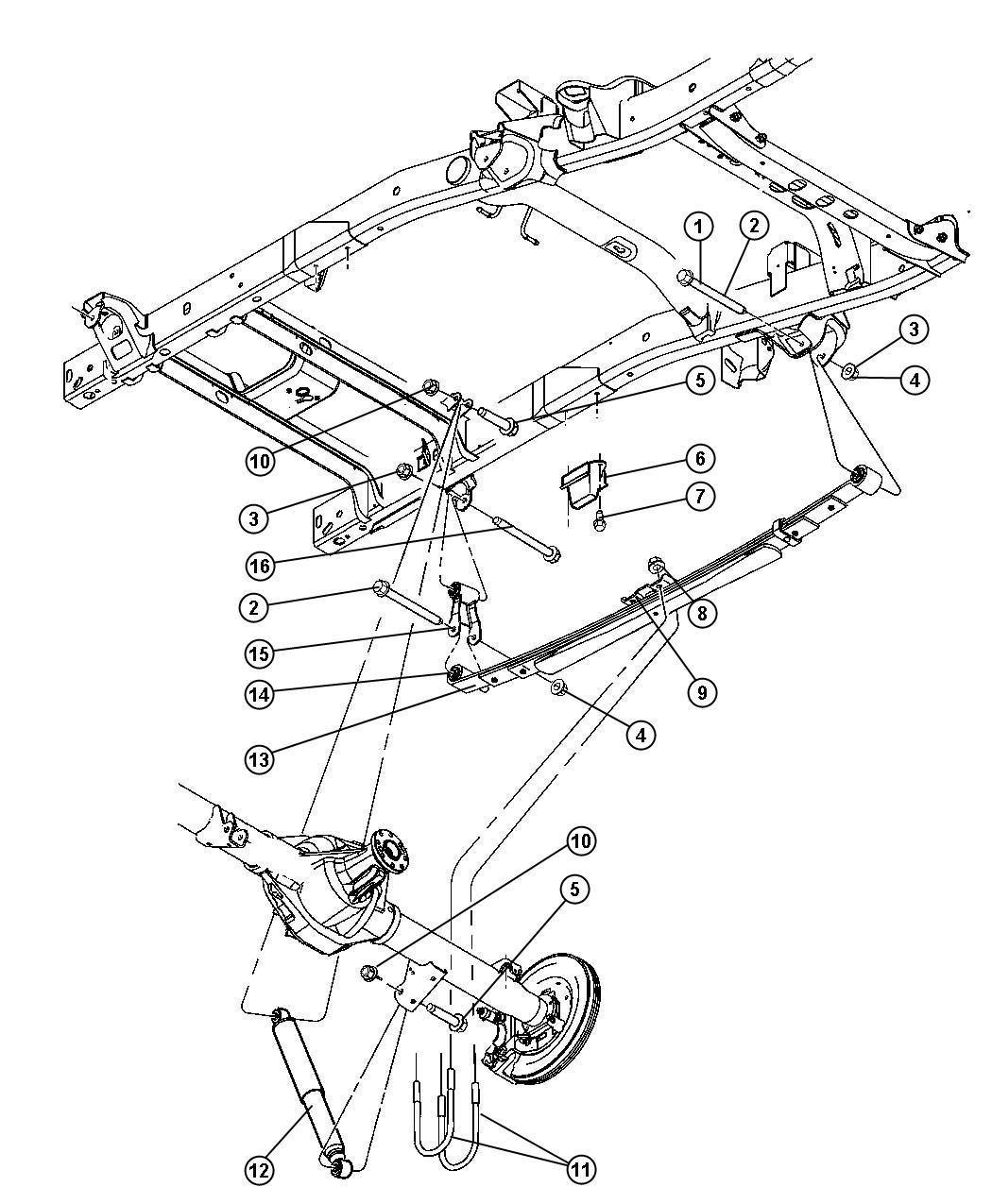 tags: #dodge dakota suspension diagram#dodge intrepid engine diagram#dodge  intrepid steering diagram#dodge ram front suspension diagram#dodge charger