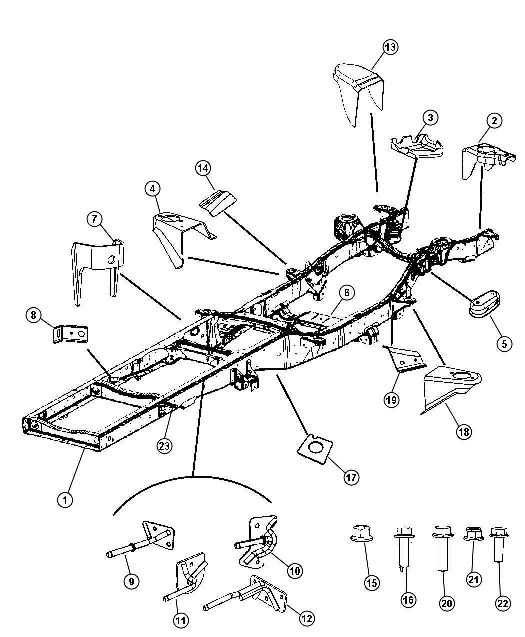 tags: #ktm wiring diagrams#motorcycle cdi diagram#tao tao wiring diagram#motion  detector light wiring diagram#tomos parts catalog#150cc scooter wiring