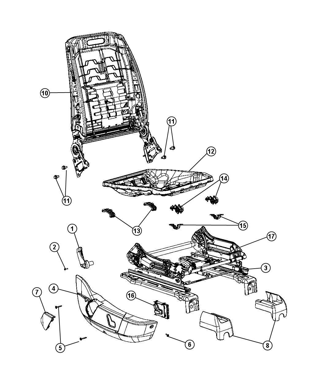Dodge Magnum Steering Column Diagram