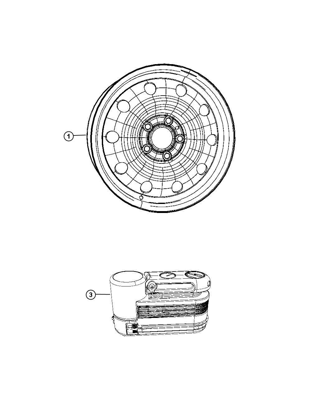 tags: #chevy hhr steering diagram#hhr parts diagram#custom chevy hhr#chevy  hhr fuse box diagram#jeep grand cherokee diagrams#chevrolet hhr engine