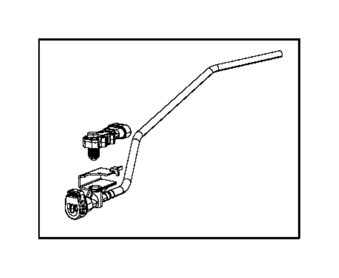 tags: #duramax fuel line diagram#duramax high pressure fuel lines#2003  chevy duramax in line fuel pumps#2005 duramax fuel lines leaking#2005  duramax fuel
