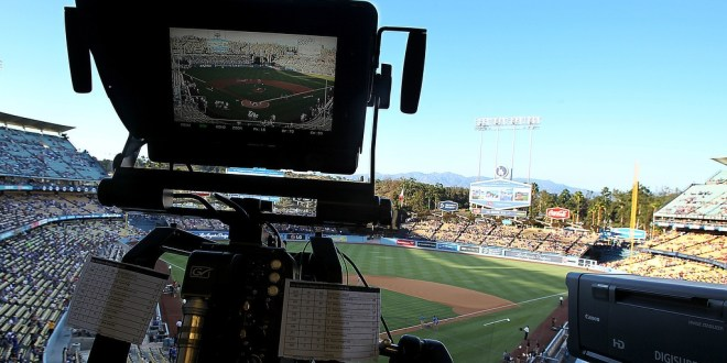 How To Watch Dodger Games Without Time Warner Cable