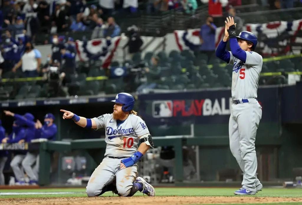 Antevisão da temporada de 2021 dos Dodgers: Justin Turner e Corey Seager lideram o campo interno 2