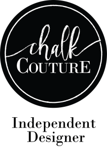 Do Dodson Designs Chalk Couture