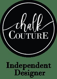 Do Dodson Designs Chalk Couture