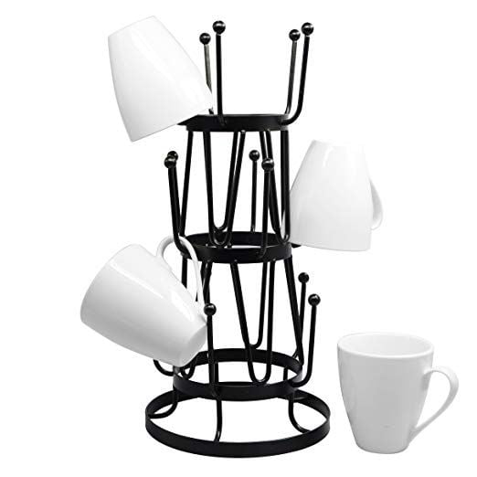 Coffee Mug Holder Gift Ideas For Women
