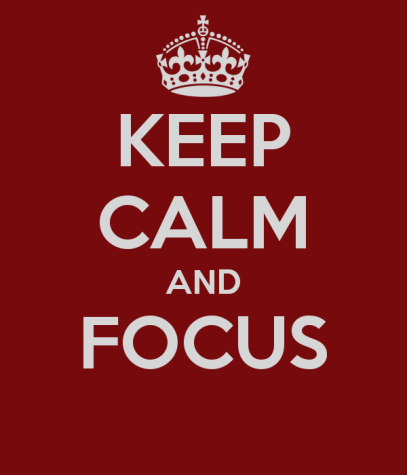 Keep-calm-and-focus