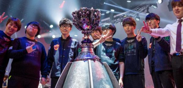 League_Of_Legends_World_Championship_2015_96267