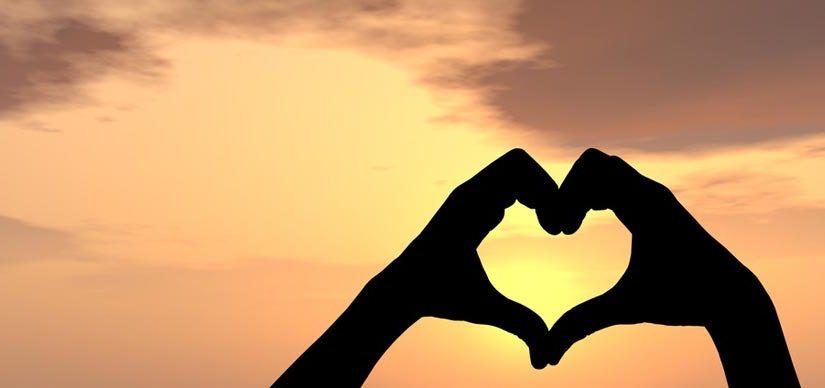 행복한 연애를 위해 필요한 3가지 조건