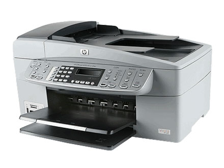 HP OFFICE JET T45 DRIVER FOR MAC