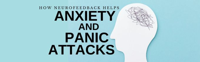 how neurofeedback helps anxiety banner