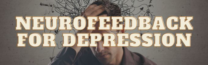 how neurofeedback can help depression