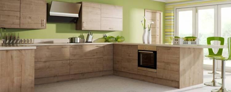 Aanrechtblad steigerhout maken archieven doe het zelver for Zelf je keuken ontwerpen