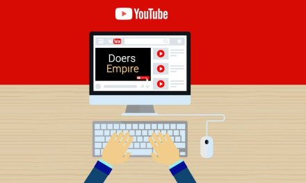 How to start a YouTube channel (Complete Guide 2019)