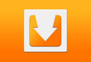 Aptoide installer and apk download