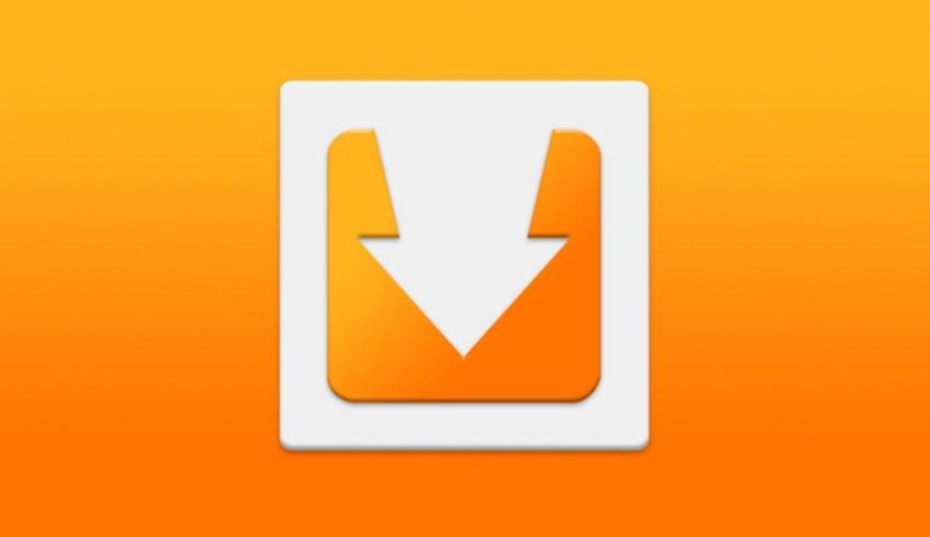 Aptoide installer and apk download