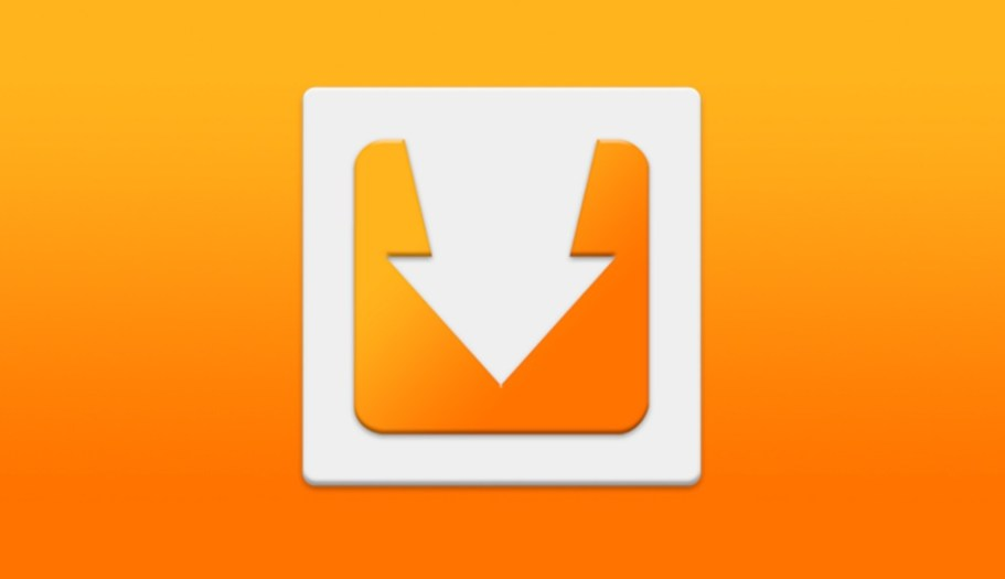Download Aptoide installer for Android