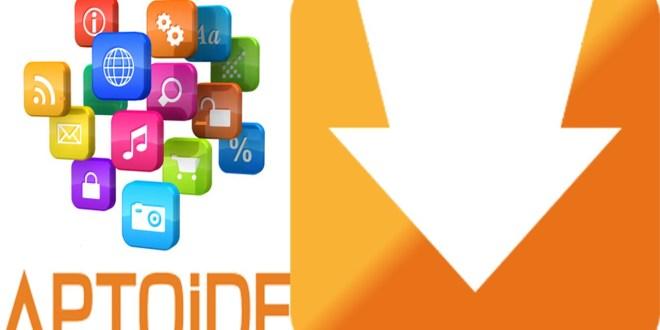 Download Aptoide 6.2.3 Apk
