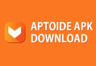 Download Aptoide 6.5.4.2