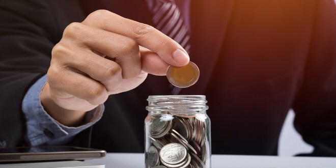 4 Types Of Business Loans for Every Small Business Owner