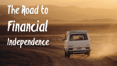 Best Personal Finance Tips For Small Business and Reviews