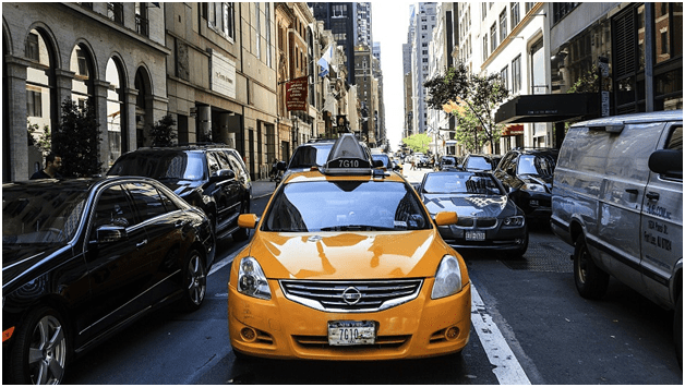 Important Factors To Consider Before Buying Car Insurance