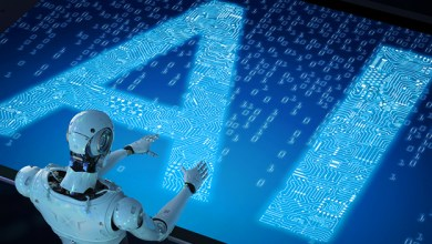 Five Ways in Which Artificial Intelligence is Transforming the Retail Sector