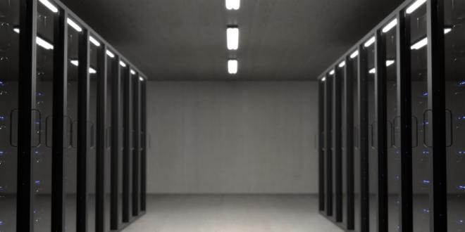 database-monitoring