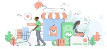 Payment platform | Best payment gateway | Payment gateway system