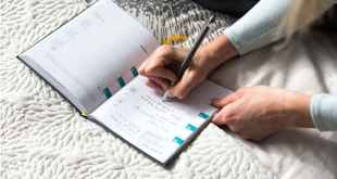 Tips and Tricks to Write a Perfect Essay - Assignment Help