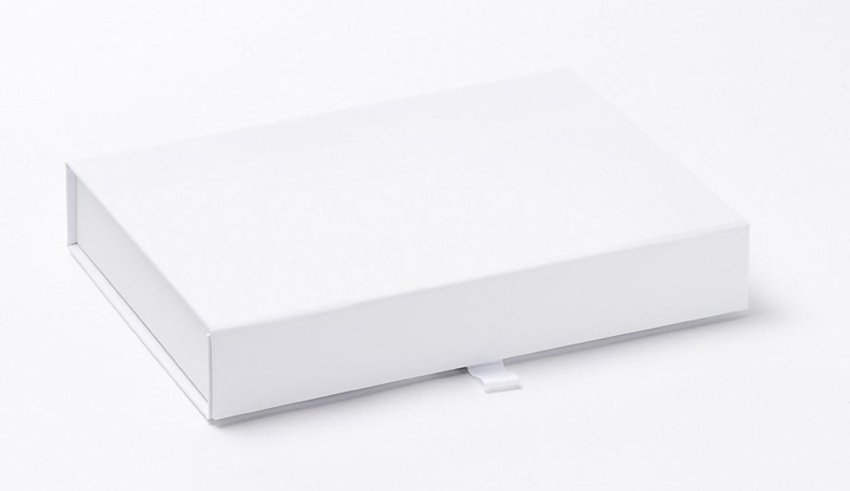 What is The Importance of Good Quality White Box Packaging in The Market?